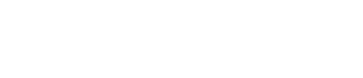 Bartusiak Dental Care logo